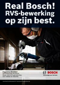 To view the document Bosch GPO 14 CE Professional User Manual